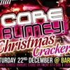 Sicknarf @ Core Blimey - 22/12/12 ► Free Download ✔