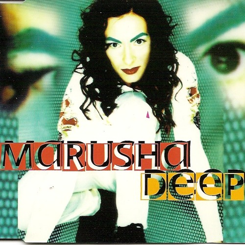 Marusha - Deep (Adonis Wolf 2012-edit)