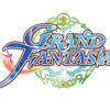 Grand Fantasia - Sprite Arena