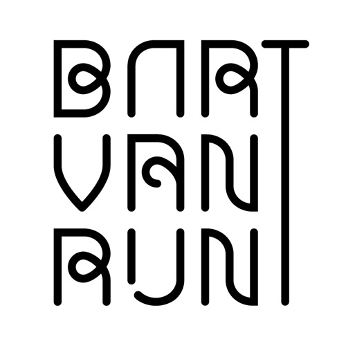 Podcast Bart van Rijn january