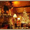 Christmas Lounge Set mp3
