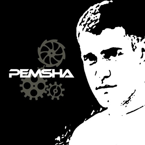 Convergence - PeMsHa (Preview)