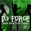 (DUBSTEP REMIX) Tech n9ne caribou lou -vs-  Deltron 3030 Upgrade mash up remix by DJ Force