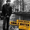 Gianni Vancini : Souls United