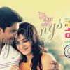 Priyathama Full Song HD - Samantha, Nani, Ilayaraja [www.TollySongs.com]