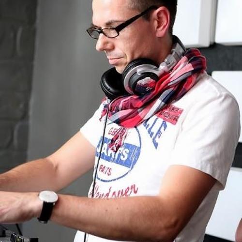 Lars Herbordt Sylvester Podcast 13-12