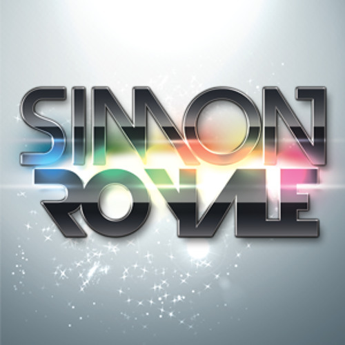 Gabrielle Aplin - The Power Of Love (Simon Royale Remix) [Club Mix]