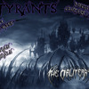 Download Tyrants (The Obliteration collab cover)