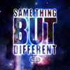 Neelix - Same Thing But Different (Live Set)