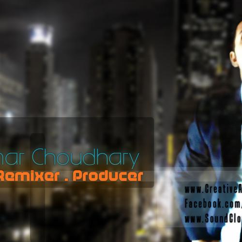 In The End [Linkin Meets Amar Mix] Amar Choudhary (Demo)