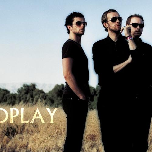 Coldplay - Viva la vida (Prolugez Remix)