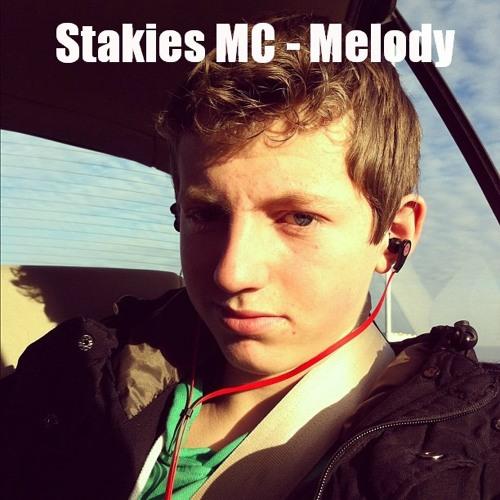Stakies MC - Melody