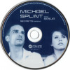 Michael Splint Feat. Sasja-You Set Me Free (Makers Ambient Remix)