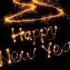 Dj Zix & Dj Fiki - Happy New Year mix 2013