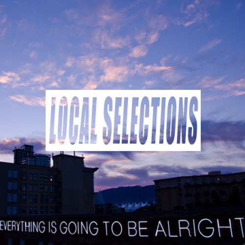 Local Selections