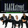 Blackstreet - No Diggity (Akkaphella NOT So Mellow Phellow Remix)(Please Share)