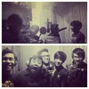 INSPIRATION - Kisah Romantis (Cover) by Glenn Fredly