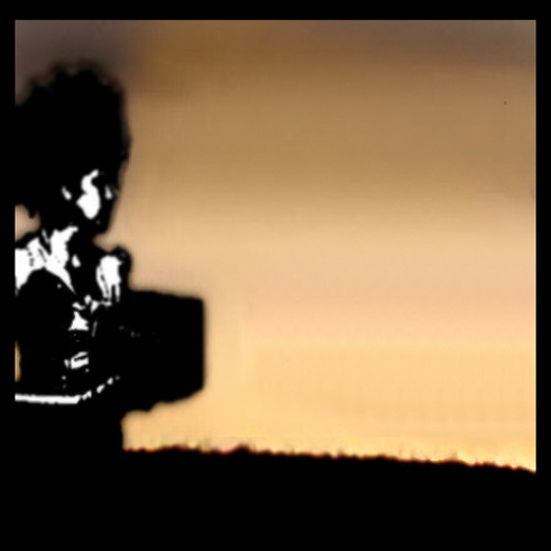 Imogen Heap - Hide & Seek (Instromnia Remix)