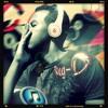 Uruhimbi By Miss Shanel ft Ben Kayiranga