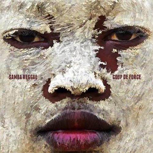 Samba Reggae, Sénégal