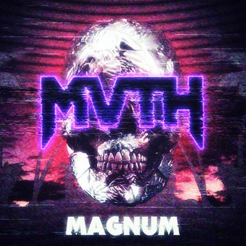 Magnum by MVTH