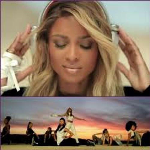 Ciara - Got Me Good (Full Version)