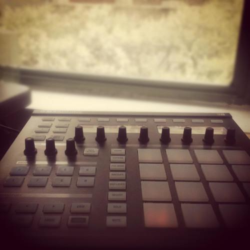 Hiphopinstrumental2
