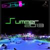 Machel Montano ft. Busta Rhymes, Olivia & Fatman Scoop - Make It Shake (144 bpm )