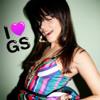 Lily Allen - LDN (Gwen Stacy Remix)
