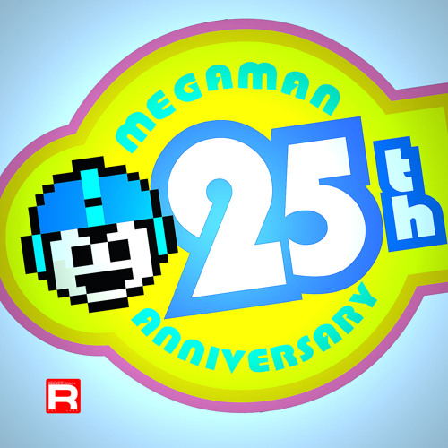 Network is Searching - Rockman25th