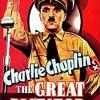 "The Greatest Speech Ever Made - Charlie Chaplin ""The Dictator"""