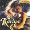 el baile de la cocotera - Karina Crucet