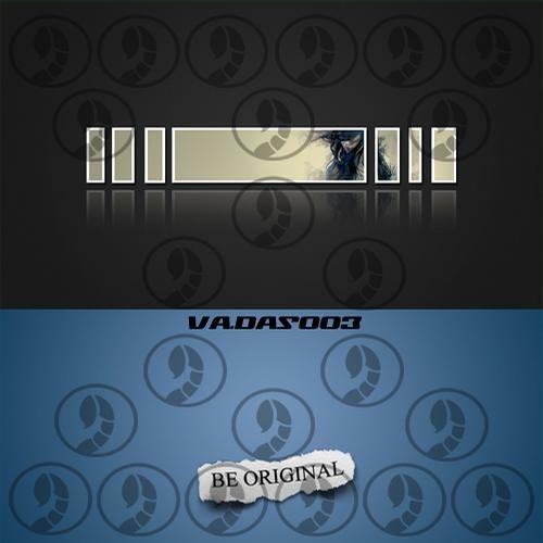 The Soul Avenger - Macumba ( Dj Diogenes Brazilian Mix ) Free Download