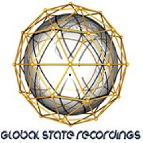 Global State Transmission with Ollie Jaye - The Top 20 of 2012 Special