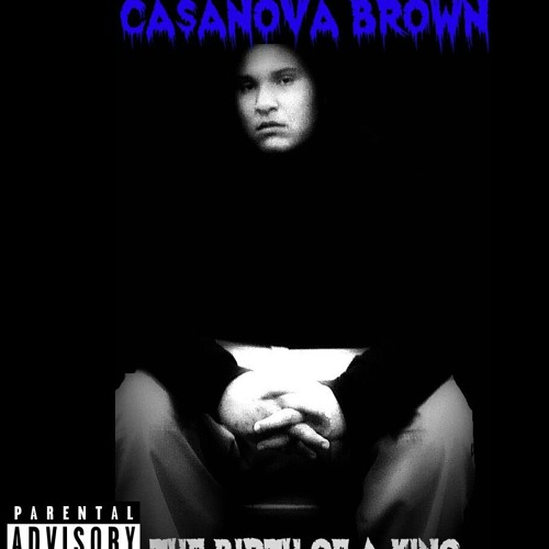Only 1 Ca$aNova (Im Different Remix)