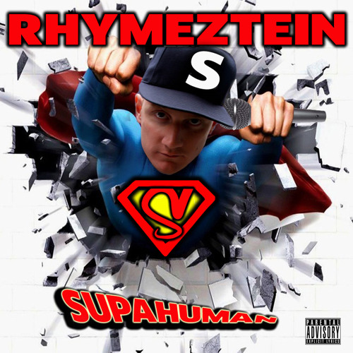 7.We Rule The Underground Ft. Snak The Ripper