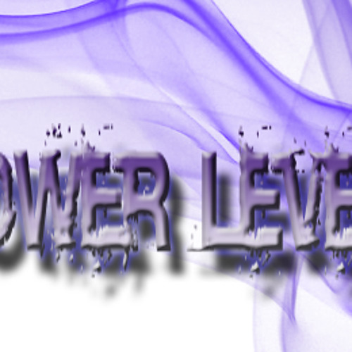 Lower Level  - Another Time  2013 Master     *Free*