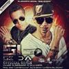 SI SE DA -- GALANTE FT DE LA GHETTO -- PROD.BY DJ M A X I I