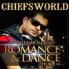 HAYE MERA DIL - HONEY SINGH ( DJ ANKIT RAMCHANDANI ) ( REMIX )