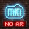 MacMagazine no Ar, episódio #021: iPad 5G, vídeo do iPhone da Gradiente, retrospectiva e mais!