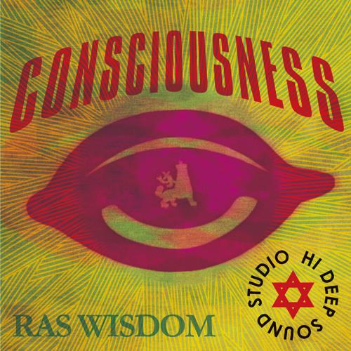 Consciousness Rev