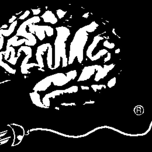 Fabz - Deleting Brains