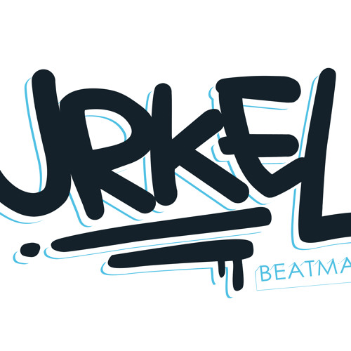 UrKeL-Listen To The Music