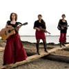 True Life Trio - Malino Mome