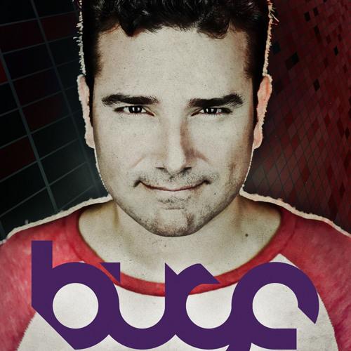 B.B. - Everybody (buga 16 rework)
