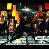 추격자 (The Chaser;orchestra + Band Remix ver.)