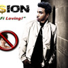 Mo$ioN - Pay Fi Loving (Rockstar Entertainment/ Beatlinx Productions)