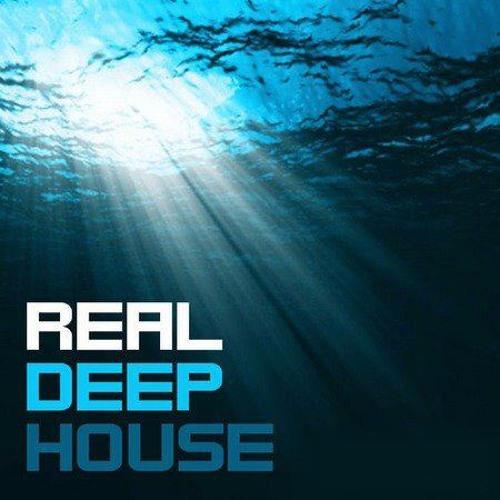 Knee Deep in House