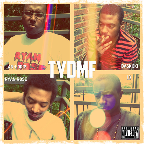 TYDMF