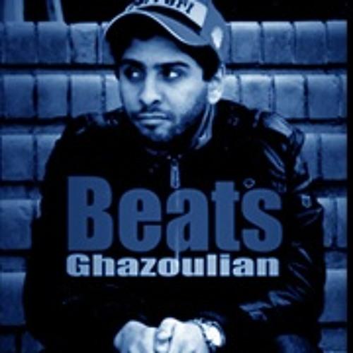 Ghazoulian beats- Step Up The Beat [INSTRUMENTAL]